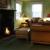 Naomi Village Cottage Resort