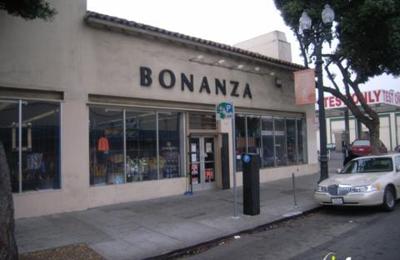 Showaker Bonanza Wholesale Distributor - Oakland, CA