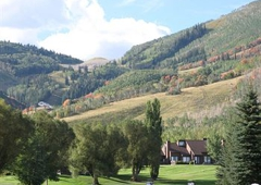 Identity Properties - Park City, UT