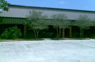 Vela Research - Clearwater, FL