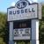 Russell Automotive, Inc.