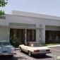 Silver Tree Properties - San Jose, CA