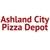Ashland City Pizza Depot