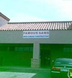 State Farm Insurance - Tucson, AZ