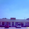 Cc 99 Cent Plus Store