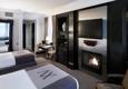 Fifteen Beacon Hotel - Boston, MA