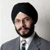 Inderpal Anand - Ameriprise Financial Services, Inc.