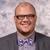 Allstate Insurance Agent: Steven Gereghty