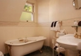 Amber House Bed & Breakfast - Sacramento, CA