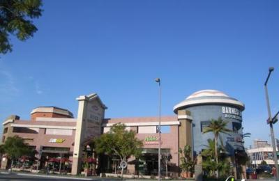 Nail Forum Inc - Glendale, CA