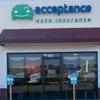 Acceptance Auto Insurance- Lake City
