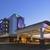 Holiday Inn Express Augusta Downtown