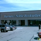 Barnes & Noble Booksellers - Saugus, MA