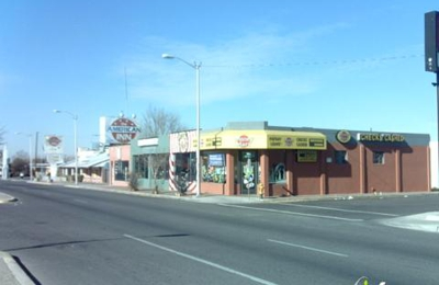 Photos (1). Southwest Ceramic Lighting - Albuquerque ... & Southwest Ceramic Lighting 4513 Central Ave NE Albuquerque NM ...
