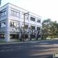 Rideau Family Dentistry - San Mateo, CA