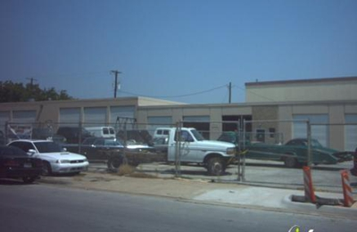Quality Automotive Service & Detailing - Fort Worth, TX