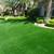 Leisure Lawn, Inc