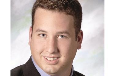 Kyle Dempsey - State Farm Insurance Agent