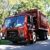 Tri-State Disposal Inc. of the South Suburbs