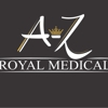 A To Z Royal Medical Supply