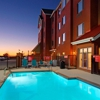 TownePlace Suites by Marriott Dallas McKinney