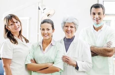 United Dental Brokers of America - Columbus, OH