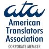 Newark Translators and Interpreters - Translators USA, LLC