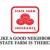 State Farm Insurance-Steve Womack
