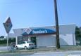 Domino's Pizza - Rosedale, MD
