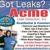 Acme Leak Detection Inc.