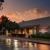 Residence Inn by Marriott Dallas Plano/Legacy