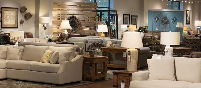 star furniture 119 outlet dr, fairmont, wv 26554 - yp