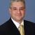 Jon Brandt - COUNTRY Financial Representative