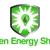 Green Energy Shield