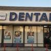 Newport Dental - CLOSED