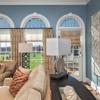 Decorating Den Interiors - Clark Team Designs