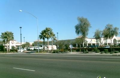 Smoke Shop - Mesa, AZ