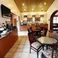 Best Western Plus CottonTree Inn - North Salt Lake, UT