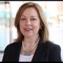 Susan M. Hovanec - RBC Wealth Management Financial Advisor