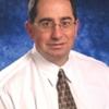 Brett R Fink MD
