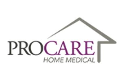 Procare Home Medical Inc. - Fairbanks, AK