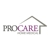 Procare Home Medical Inc.