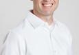 Dental Solutions - Jonesboro, AR