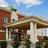 Holiday Inn Express & Suites Levelland