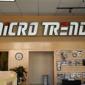 Micro Trends Inc - Pasadena, CA