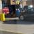 Super Clean Full Service Car Wash