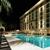Delta Hotels by Marriott Orlando Lake Buena Vista