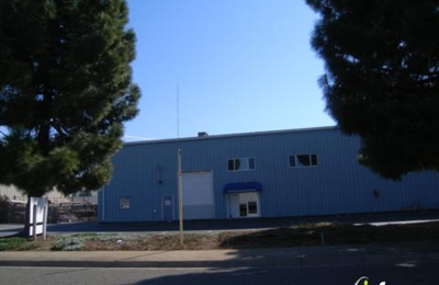 Rc-D Concrete Inc - Union City, CA