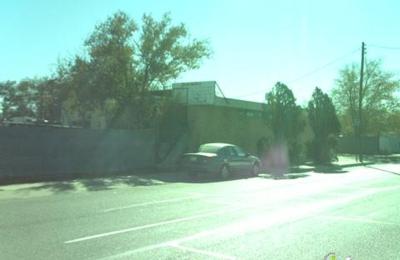 CR Custom Wood Cabinets, Doors & Furniture - Albuquerque, NM