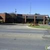 Oklahoma Federal Credit Union
